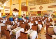 restaurant-hotel-barcelo-dominican-beach-221-10312