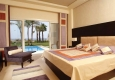 grand-rotana-resort-spa1