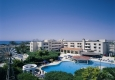 crown-resort-henipa-1