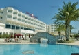 kipr-larnaka-crown-resorts-henipa-3-130426_1