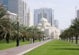 dubai_marine_beach_resort_and_spa_sharjah_1