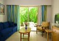 room2_at_the_paphos_gardens_complex