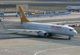 pegasus_airlines_2