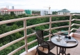 phu-view-talay-resort-3