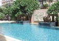 crown-pattaya-beach-hotel