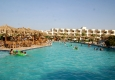 hilton_hurghada_long_beach_8
